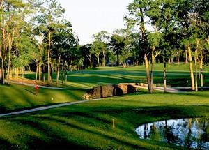 Wrightsville Beach Golf Courses