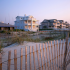 Wrightsville Beach Named Best Beach Town