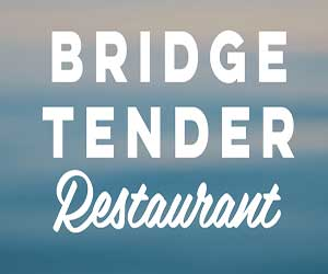 Bridge-Tender-Restaurant Wrightsville Beach NC