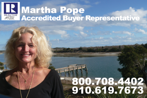 Pope Real Estate Wrightsville Beach Real Estate