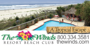 The Winds Resort Wrightsville Beach Golf Packages