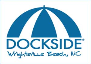 Dockside Restaurant Wrightsville Beach NC