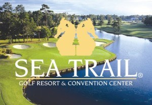 sea-trail Wrightsville Beach Golf