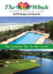 thewindsgolf-brochure