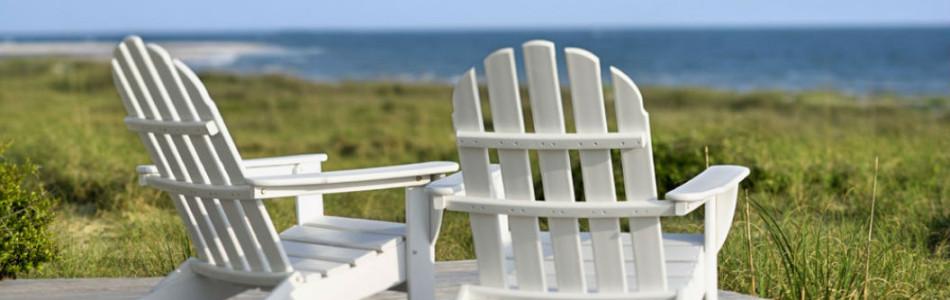 Adirondack-Chairs-1055x400-950x300