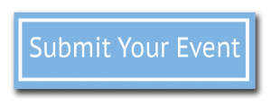 submit-your-event-button