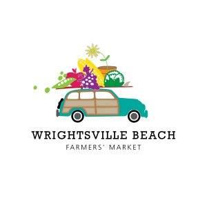 Wrightsville Beach Farmers Market