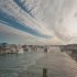 See a Timelapse of Wrightsville Beach NC!