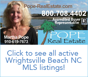 Pope-Real-Estate-Wrightsville-Beach-Ad