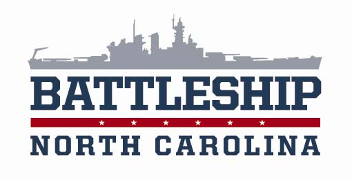 North Carolina Battleship Memorial Wrightsville Beach Nc