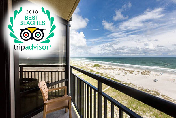 Wrightsville Beach Named One Of Best