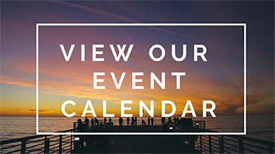View Wrightsville Beach Event Calendar