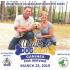 13th Annual Walk & Dog Dash: March 23rd