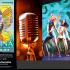 Lumina Festival of the Arts: July 12-28th